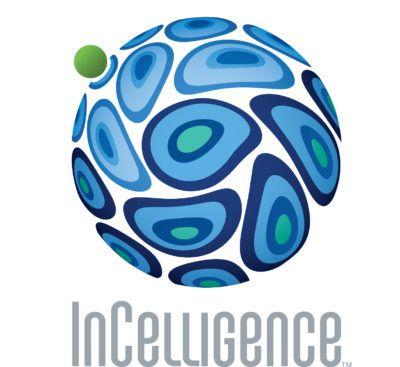 incelligence logo | Usana, Cambiar el mundo, Ciencia