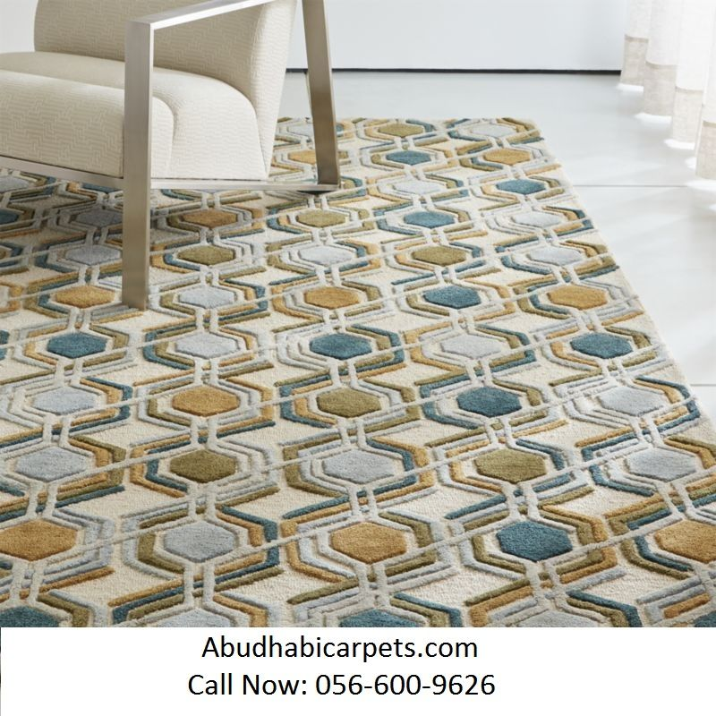 Abudhabicarpets Is One Of The Largest Supplier Of Synthetic Grass In Whole Uae Synthetic Grass Is In 2020 Mid Century Modern Rugs Mid Century Rug Modern Area Rugs