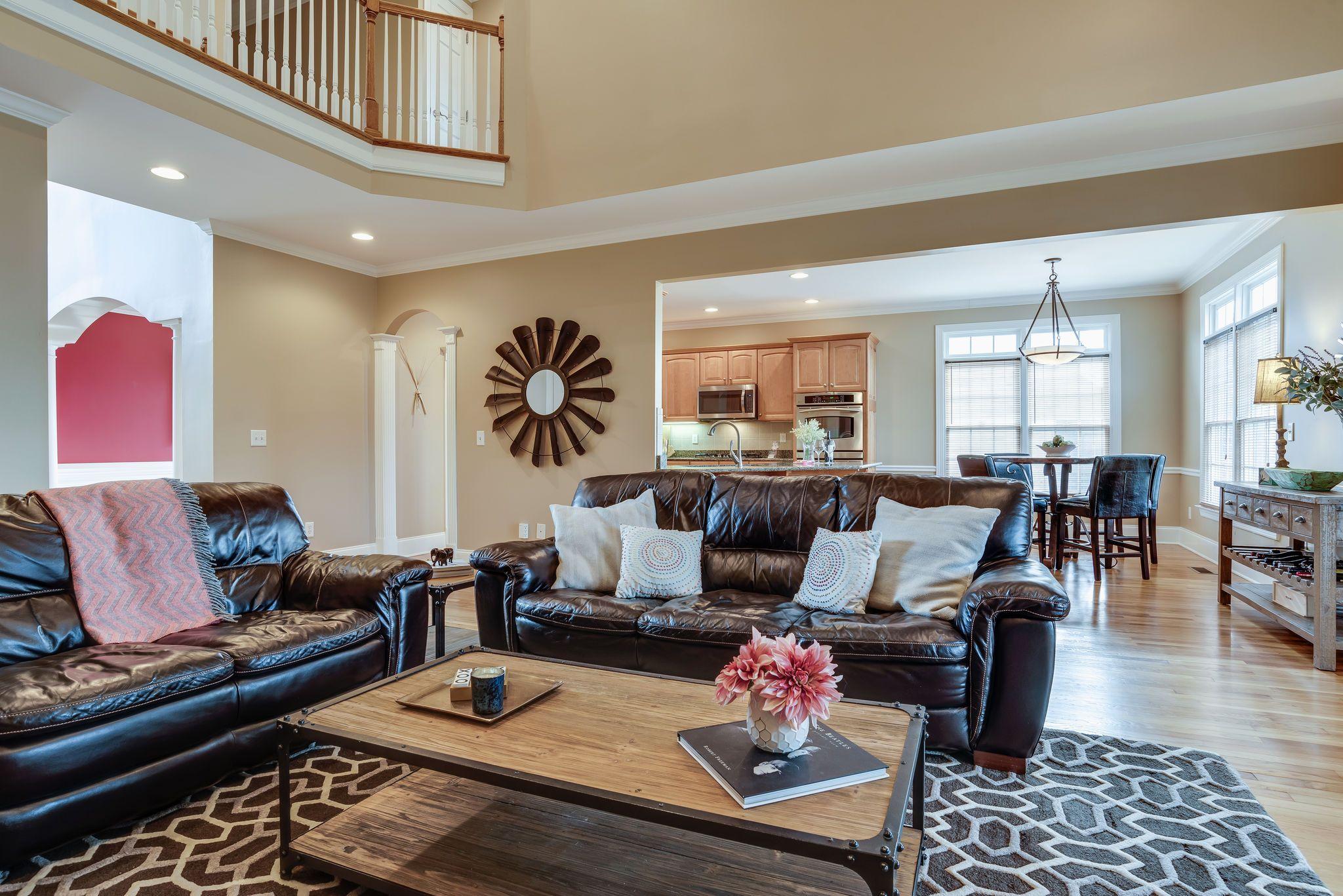 405 Treeshore Ln Franklin Tn 37027 Franklin Tn Home Decor Home