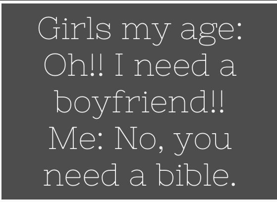 Pinterest Funny Quotes And Sayings: The 25+ Best Funny Christian Quotes Ideas On Pinterest