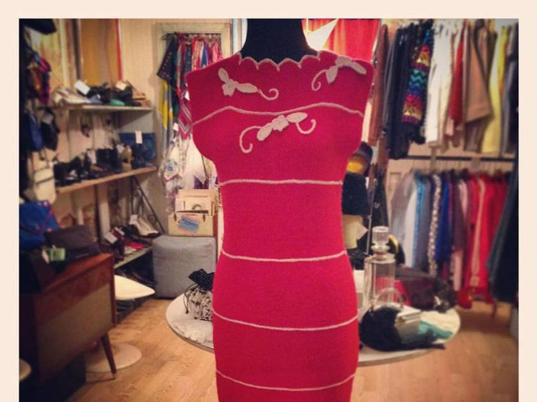 style u boutique dresses in dc