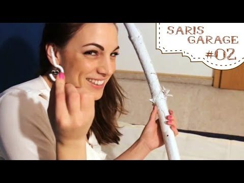 Saris Garage