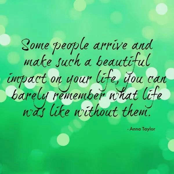 Image Result For Famous Quotes Arrive Quotes Of Life Love And