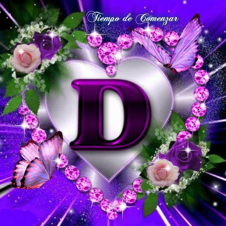 Purple Heart 1d Flower Phone Wallpaper Love Wallpaper Backgrounds Galaxy Wallpaper Iphone