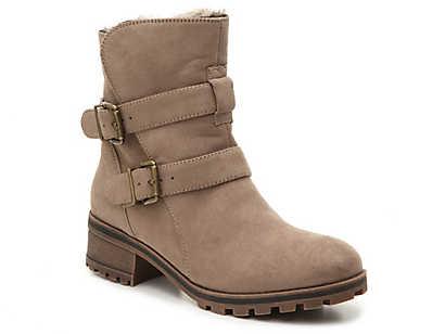 Women's Rain \u0026 Cold Weather Boots   DSW