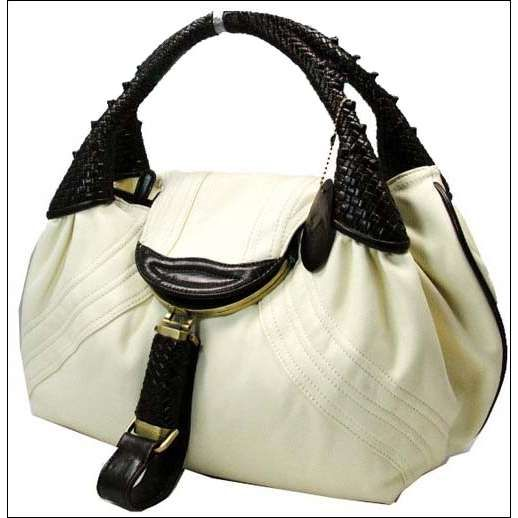 i ve wanted this fendi spy bag for years!!!  158d9732fdad3