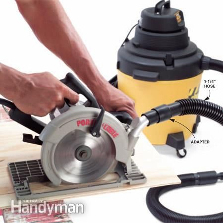 Using a shop vacuum for dust collection vacuums dust collection using a shop vacuum for dust collection keyboard keysfo Images