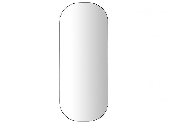 Issy Z1 Custom 300 400 Oval Mirror 600 800 Mirror Oval Mirror Bathroom Units