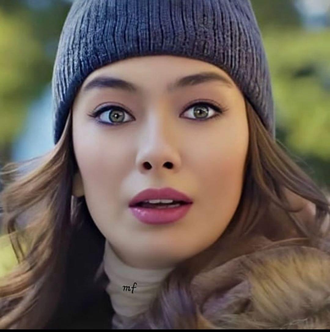 Pin On Beautiful Turkish Actresses