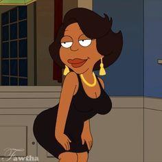 Katrina kaif hot nude