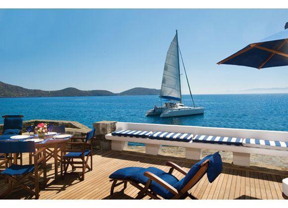Official WebSite of Elounda Beach Hotel & Villas, luxury hotels elounda accommodation, exclusive holidays crete, villas Greece 5 star hotels, luxury hotels crete