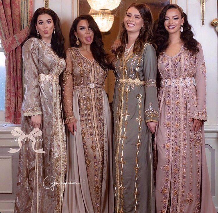 cautand om pentru casatorie Maroc