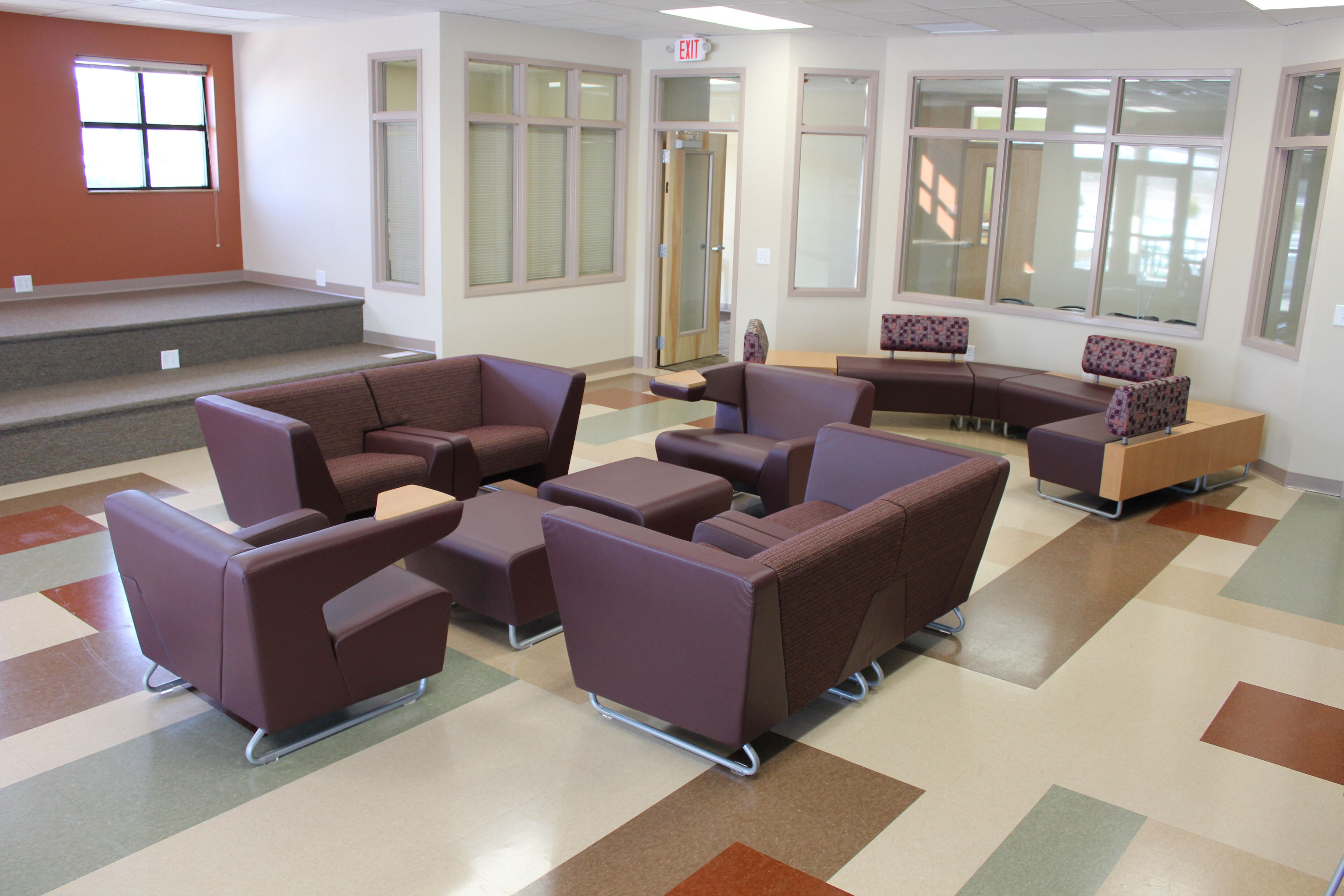 16 best Lounge furniture ideas images on Pinterest