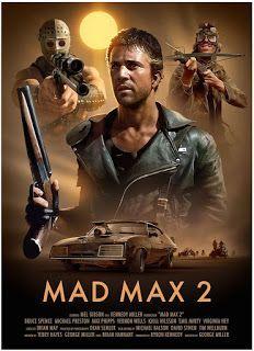 max 2 the full movie