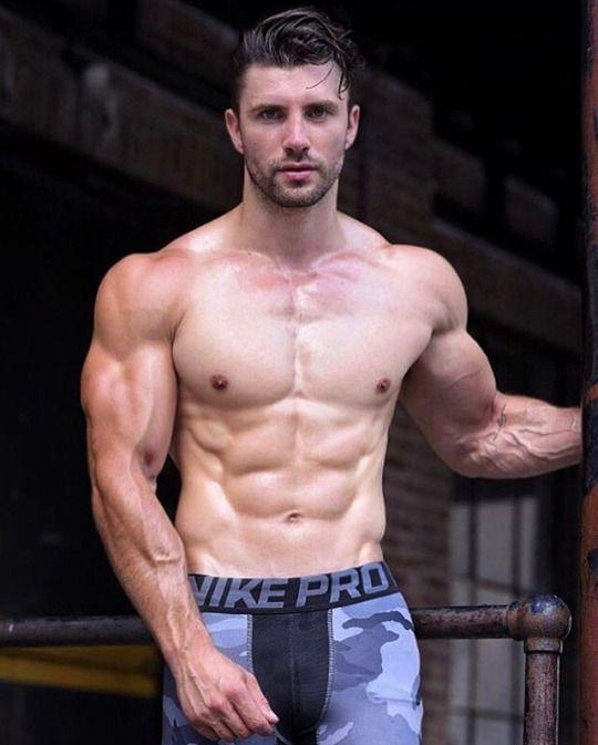 Big Muscles」おしゃれまとめの人気アイデア Pinterest  Eri