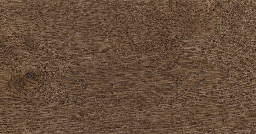 Engineered Timber Flooring Plank 1 Strip 4v Oak Puro Earth Brushed 4v Brushed Earth Engineeredtimberflo Engineered Timber Flooring Timber Flooring Flooring