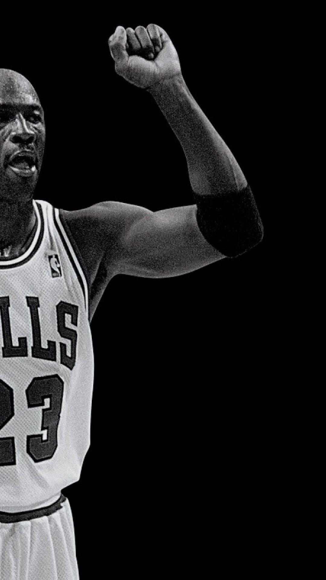 Best Of Michael Jordan Quotes Wallpaper For Iphone Pictures In 2020 Michael Jordan Quotes Jordan Quotes Michael Jordan Pictures