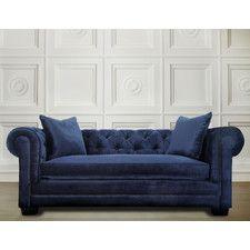 Phenomenal Sofas Upholstery Chenille Cotton Linen Microfiber Twill Uwap Interior Chair Design Uwaporg