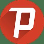 Pin On Tech News