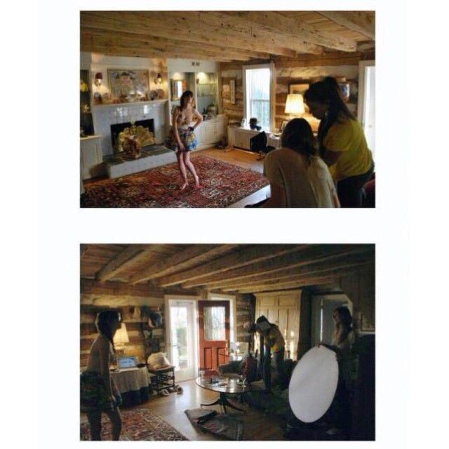 Behind the Scene shooting indoors at the Arzt Farm with the gang #somuchfun #lookbook #arztfarm #fbf #flashback #friends #fam #portfolio #bts #flashbackfriday #FF #FridayFunday#FridayReads#FridayNight #f4f #friday #photoshoot #behindthescenes #photography #dcphotog