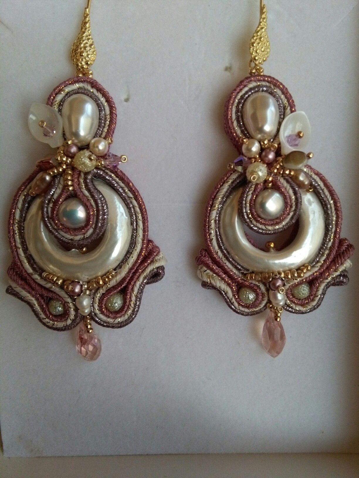 Molatura Vetro Fai Da Te nellys kunzit 6mm 1 filamento perle pietre preziose rosa