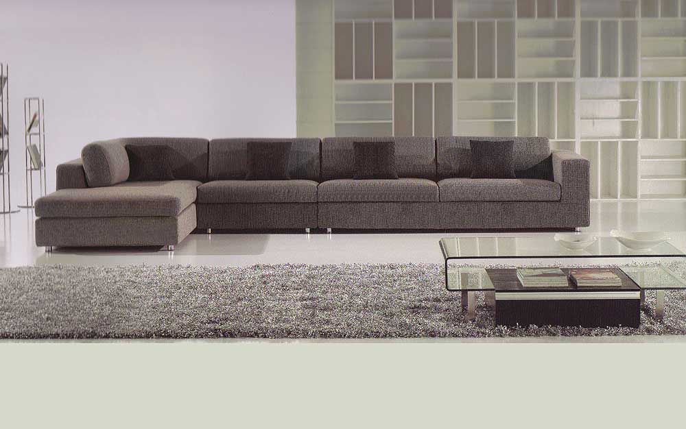 Modern Furniture Stores San Francisco Offers Contemporary Furniture  Including Bedrooms, Sofas, Dinings And Office Furniture.