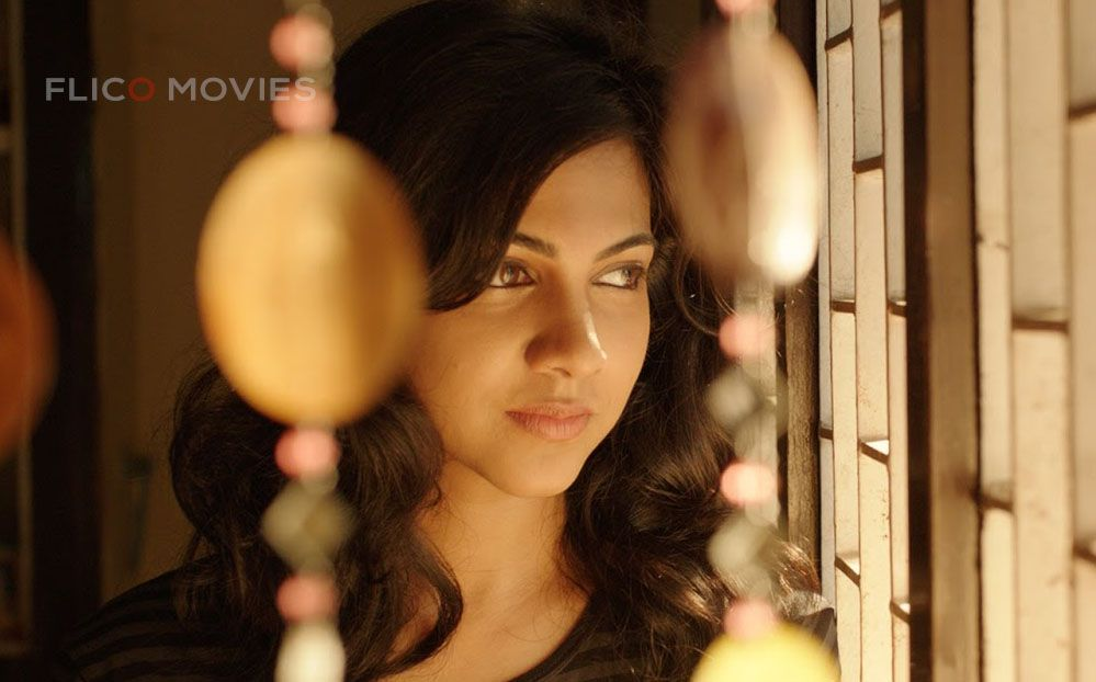 Vijay Sethupathi is like family to me Madonna Sebastian