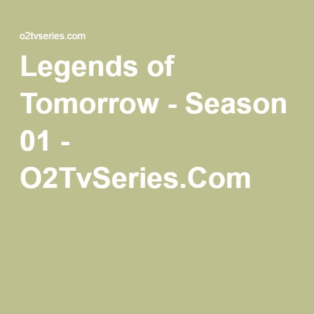The originals season 4 download o2tvseries | williamgomes org ?Best
