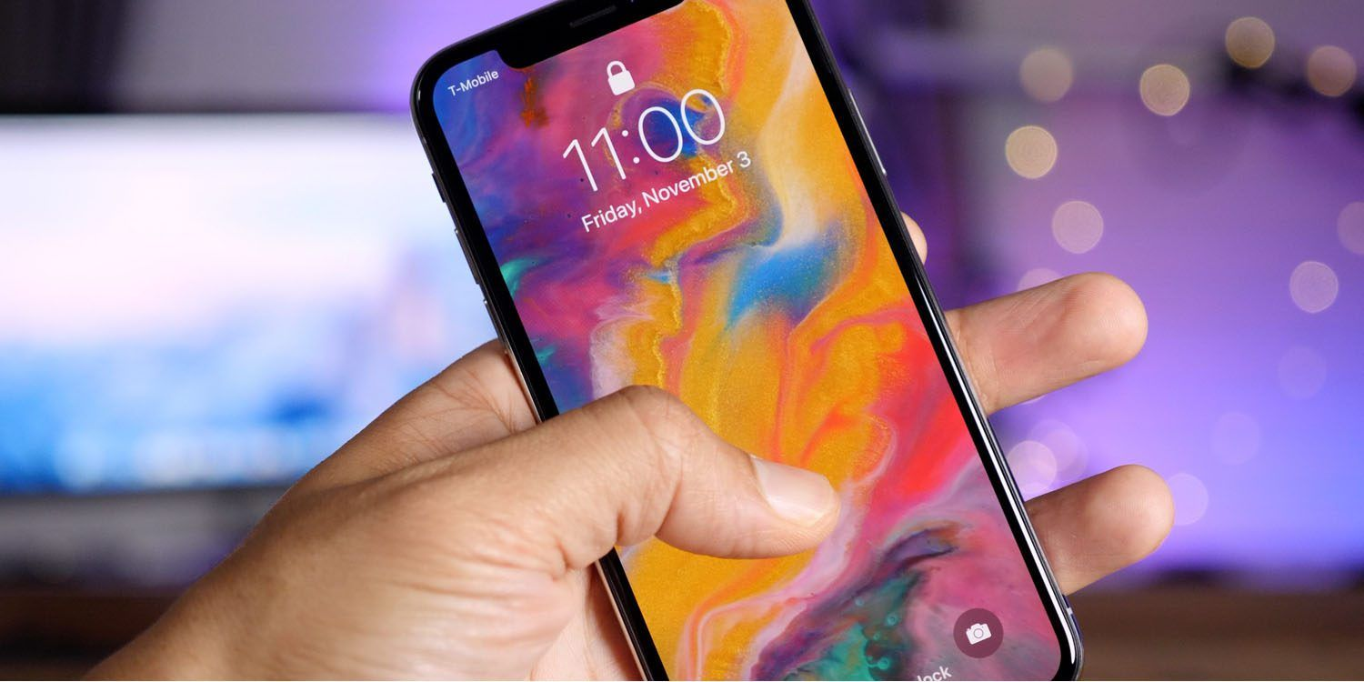 What is the best phone case for an iPhone X? Iphone