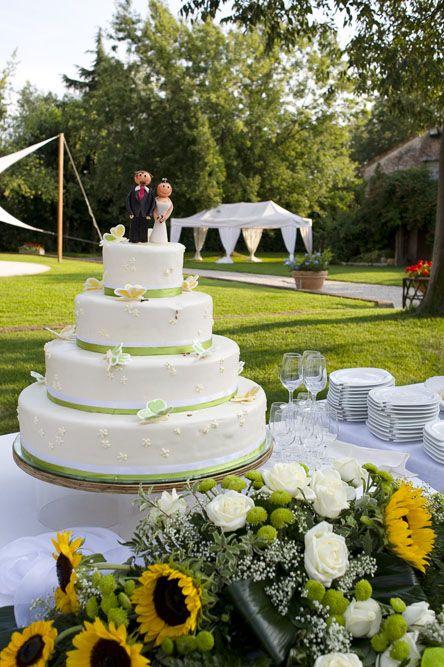 Torte Monumentali