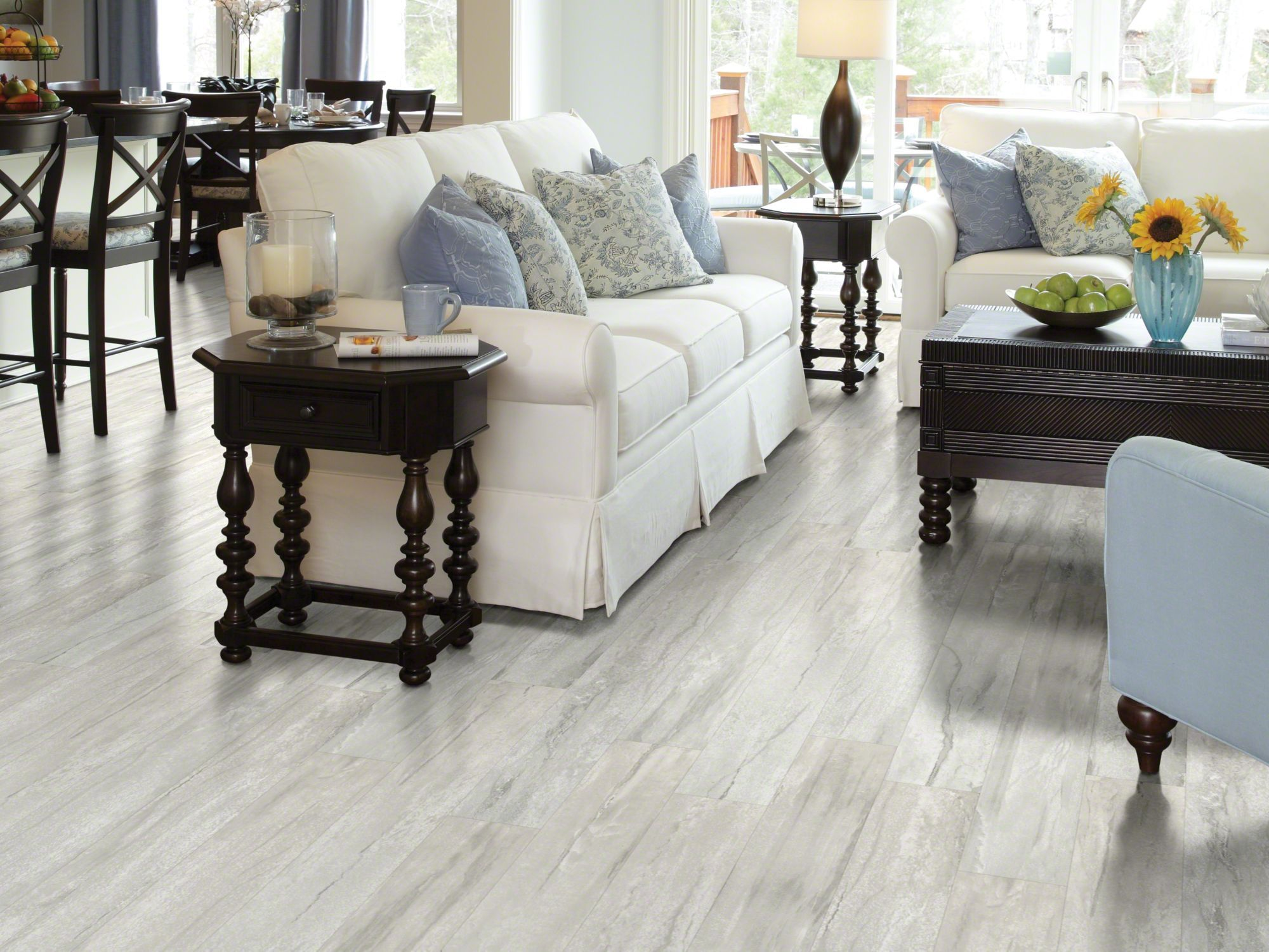 CLASSICO PLANK - Room View   River now   Pinterest   Plank, Room and ...