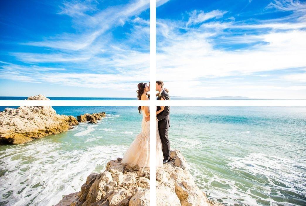 Wedding Photographers Near Me   Photography Studio Hire ...