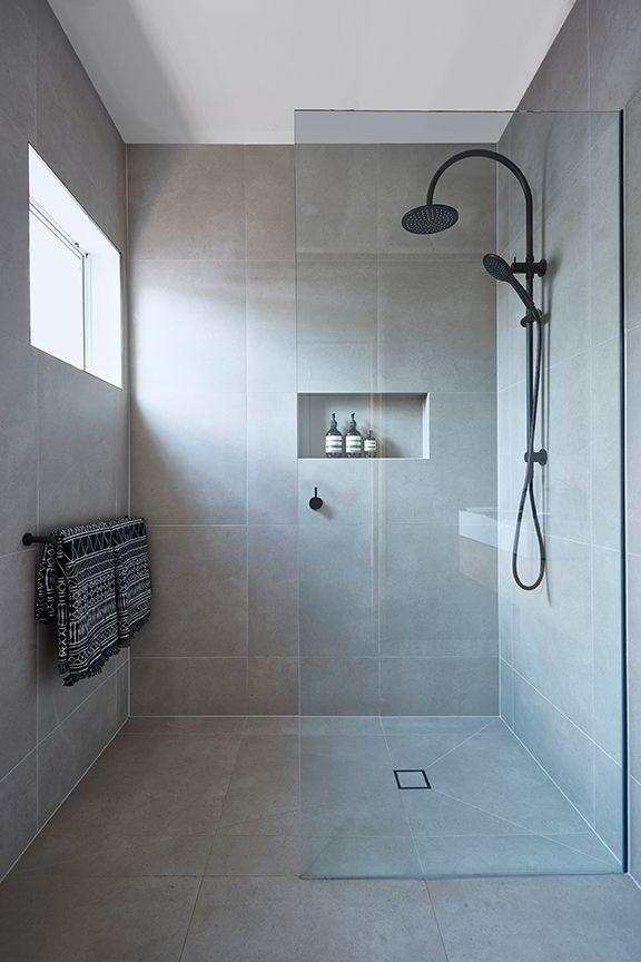 58 Great Minimalist Modern Bathroom Ideas 50 With Images Baie