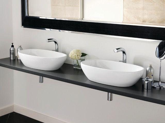 Bathroom Sinks Uk