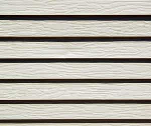 How To Clean Vinyl Siding Cleaning Guides Cleaning Vinyl Siding Vinyl Siding How To Clean Aluminum