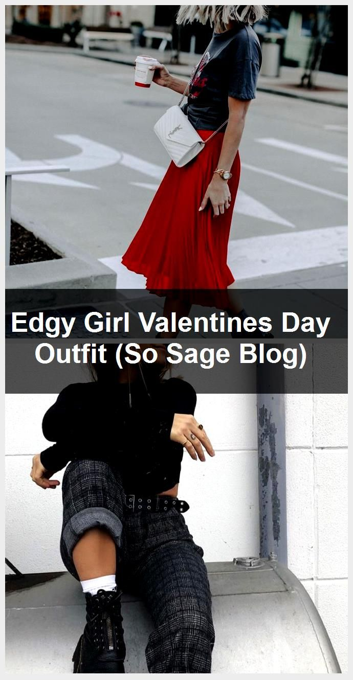 Valentines Day Aesthetic Blogs