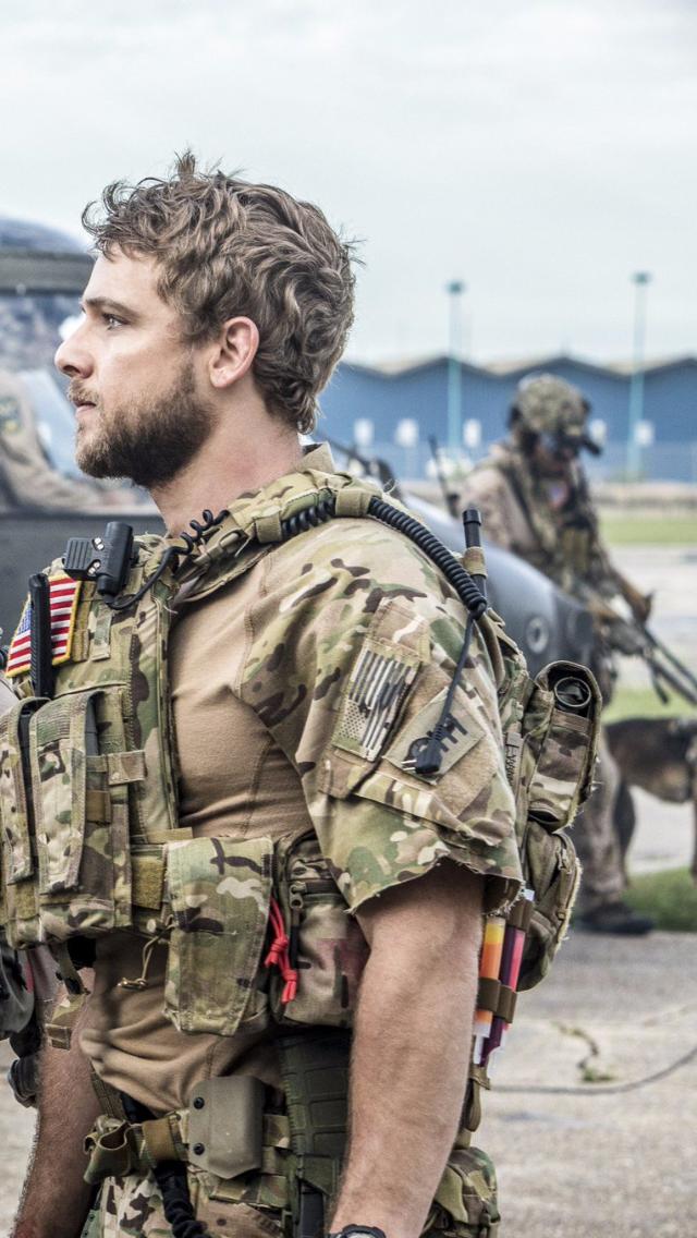 Pin Von Anas Zayn Auf Army Aaaaaa The Brother Soldaten Bundeswehr Kerle