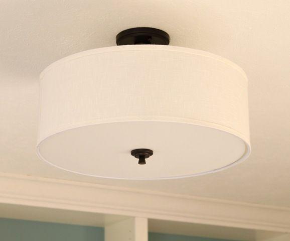 De Boob Option @ Lowes · Bedroom LightingLight Fixtures ...