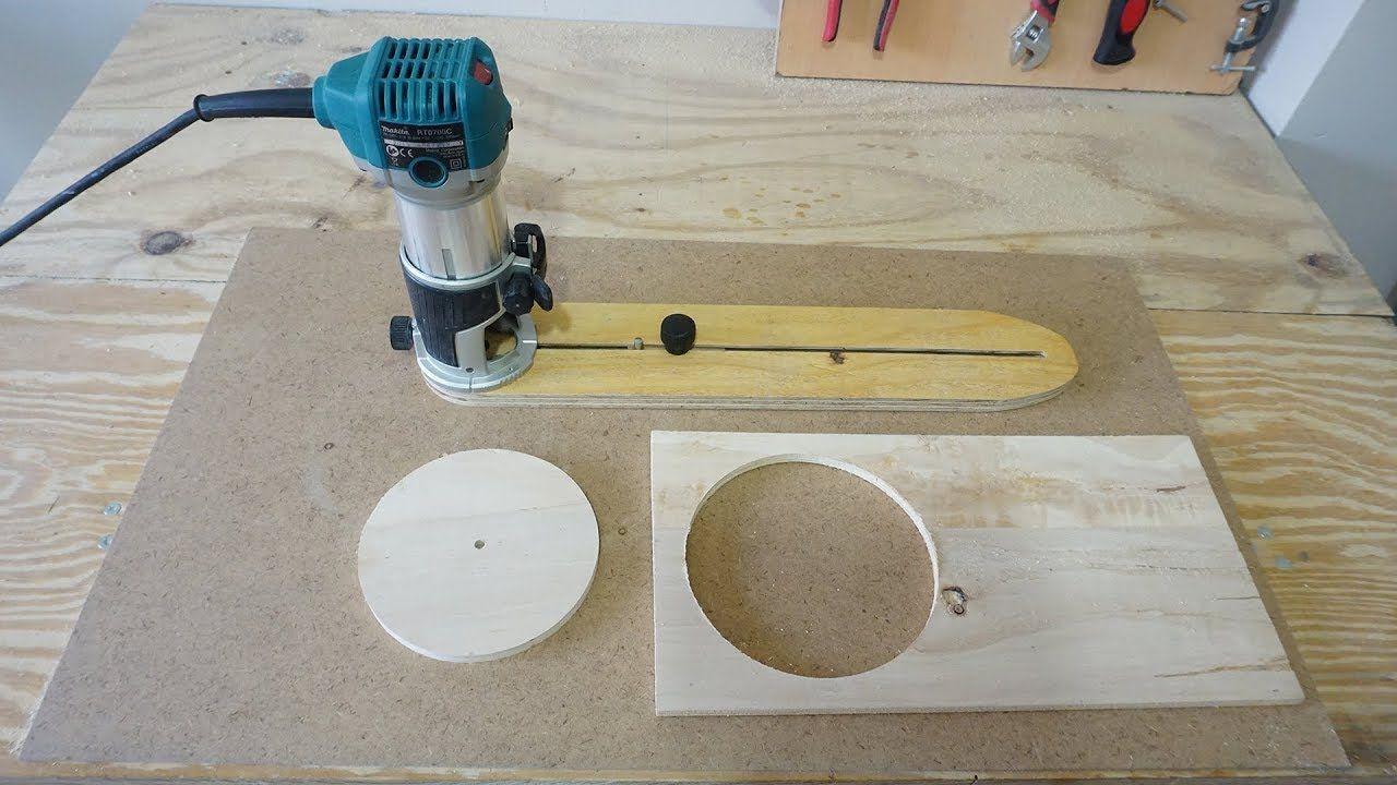 Pin En Diy Homemade Tools Kendin Yap Makineler