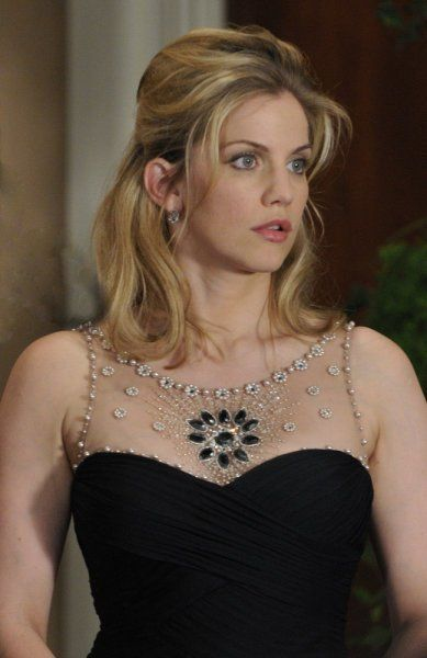 Pictures Photos Of Anna Chlumsky Wedding Bridesmaids Dresses Blue Bridesmaid Dresses Tank Top Fashion
