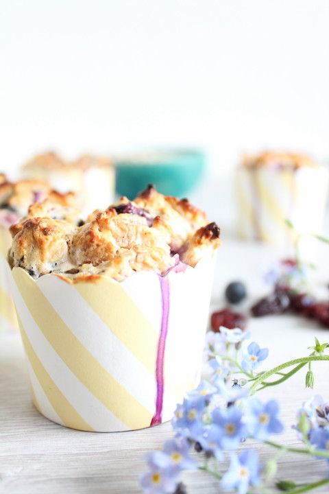 die besten 25 muffins ohne zucker ideen auf pinterest backen ohne zucker kuchen ohne zucker. Black Bedroom Furniture Sets. Home Design Ideas