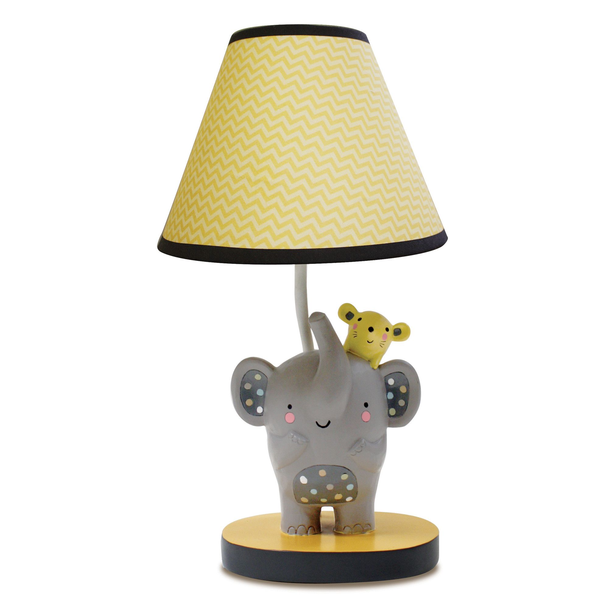 Cactier 2838 table lamp set shades empire and lamps cactier 2838 table lamp set geotapseo Image collections