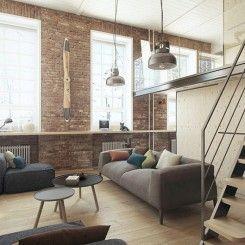 7 coisas que toda casa bem decorada tem