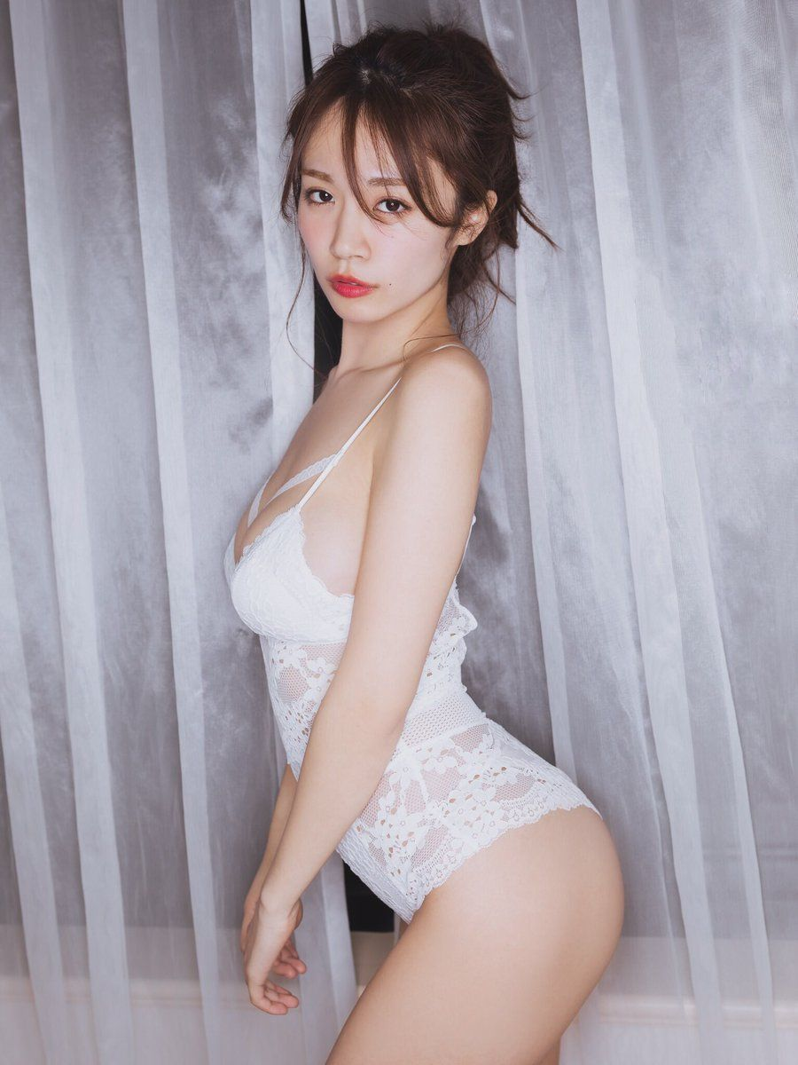 Chinese ass gallery