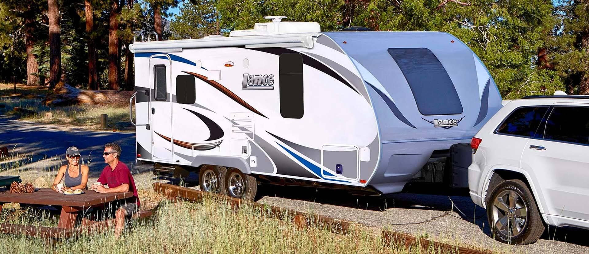 Small Travel Trailers With Bathroom nice ideas  A1houston.com