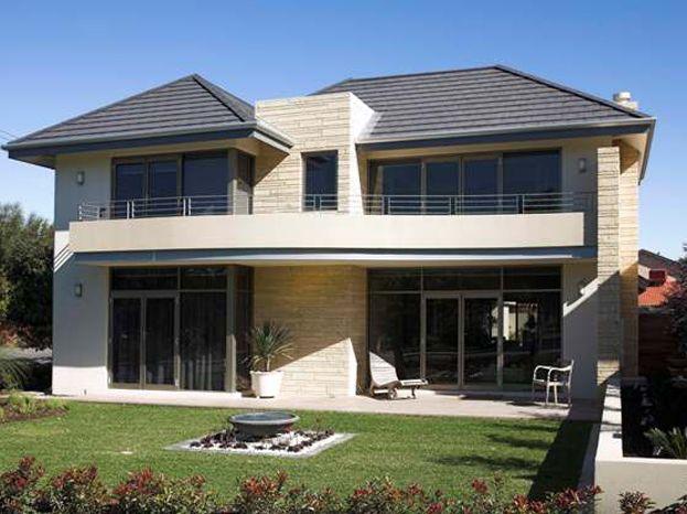 Platinum Home Designs: Mosmon Park Residence. Visit Www.localbuilders.com.au