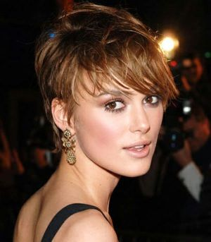 Short Hairstyles For Women Over 40 With Square Faces Square Face Hairstyles Hair Styles 2014 Womens Hairstyles