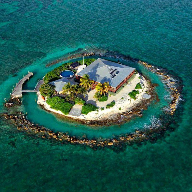 Desert Island Beach: Desert Island Perfume, Fragrance, Float Floating, Relaxing