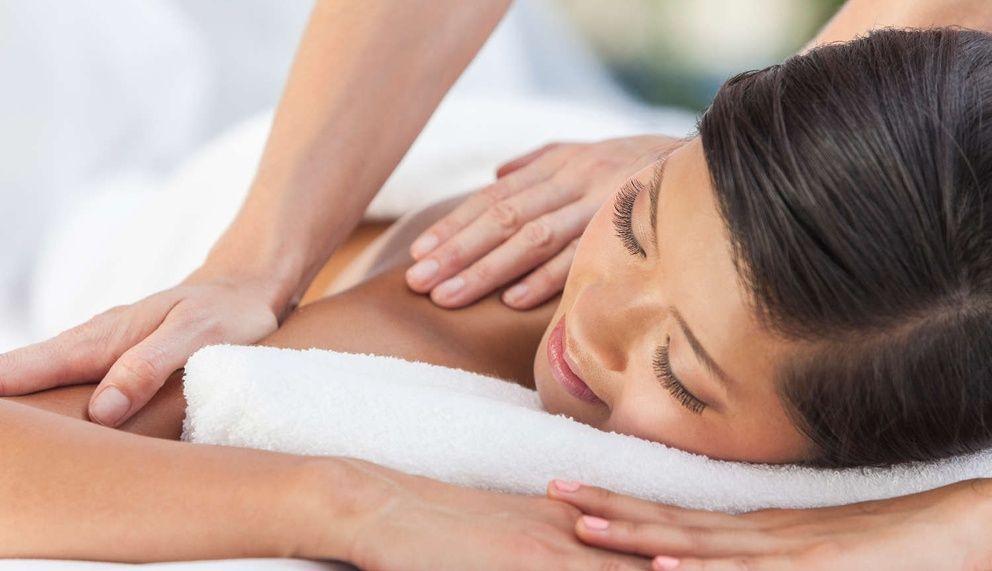 #Lomi-Lomi – Die spirituelle traditionelle Massage aus Hawaii