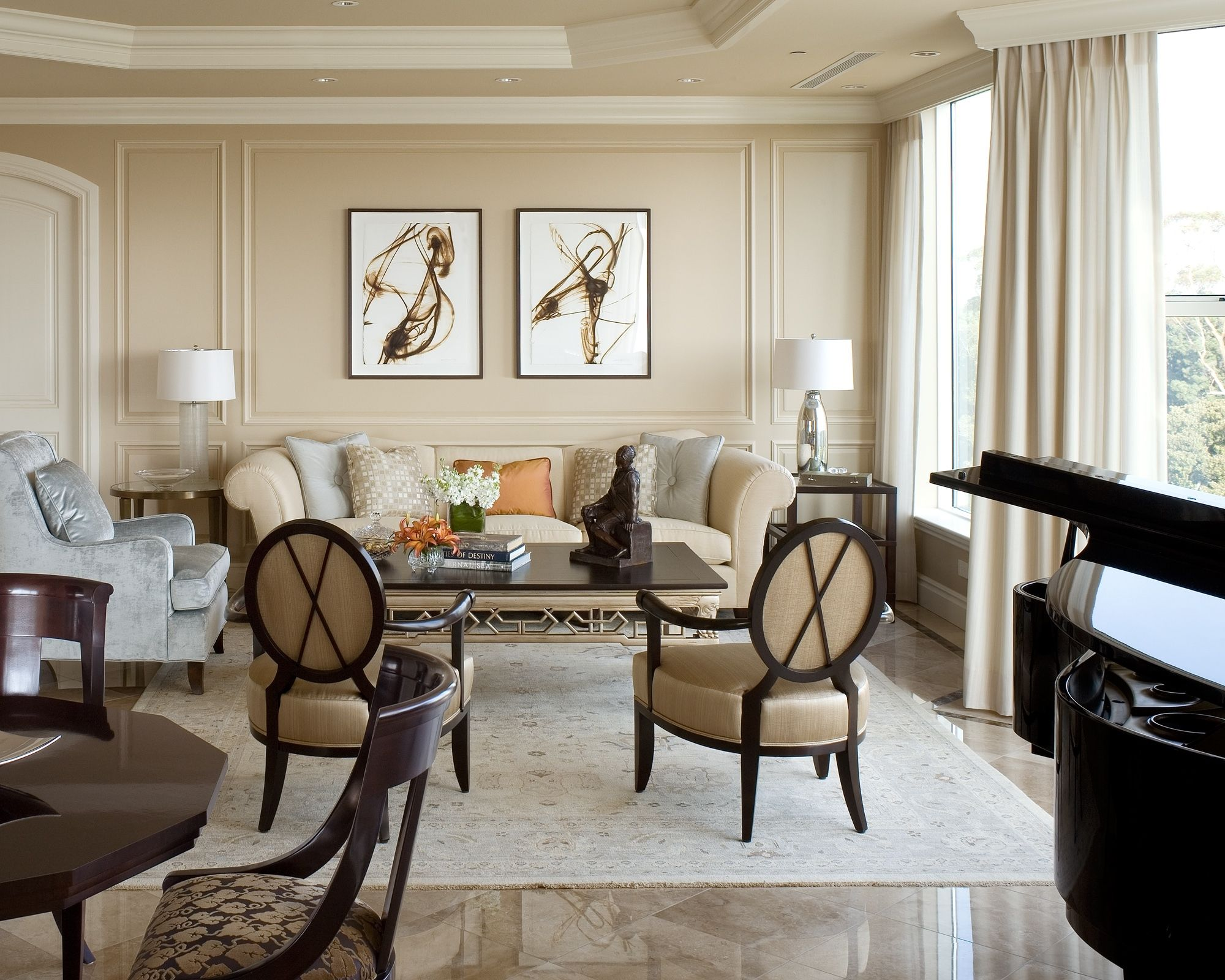 ... Luxury Condo San Diego How To Interior Design Gifts For Interior  Designers Amusing Transitional Interior Design Interior Interior Design  Rochester Ny.